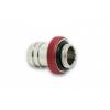 EK WATER BLOCKS EK-HFB Fitting 13mm - Red