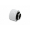 EK WATER BLOCKS EK-ACF Fitting 12/16mm - White