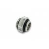 EK WATER BLOCKS EK-AF Extender 6mm M-M G1/4 - Nickel