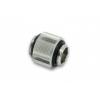 EK WATER BLOCKS EK-AF Extender 12mm M-M G1/4 - Nickel