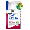 Cat Chow Purina Cat Chow Adult Uth 1,5kg