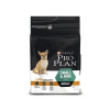 Pro Plan Small & Mini Adult Optihealth 3kg