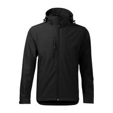 ADLER ADLER Férfi Performance softshell kabát