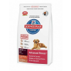 Hill's SP Canine Adult Advanced Fitness™ Large Breed Lamb & Rice 12 kg