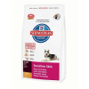 Hill's SP Canine Adult Sensitive Skin Chicken