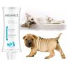 Biogance Gliss Hair conditioner 1L kutyasampon