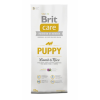 BRIT Care Hypo-allergenic Puppy All Breed Lamb&Rice