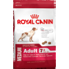 Royal Canin Medium 7+ Mature 4 kg