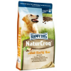 Happy Dog NaturCroq Rind&Rice
