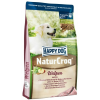 Happy Dog NaturCroq Happy Dog NatureCroq Welpen 15 kg