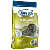 happydogakcio Happy Dog Supreme Neuseeland Lamm 4 kg