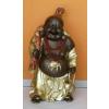 Buddha-kínai-Vándor-80cm