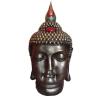 Buddha-burmai-fej-55cm