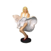 Marilyn Monroe-170 cm