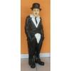 Chaplin-álló-93cm