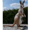 Kenguru bébivel/150 cm