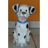 Kutya-Dalmata