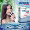 DIURERBE(R) FORTE tabletta - Természetes vízhajtó és salaktalanító