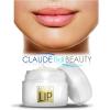 Magic LIP - Varázslatos ajkak