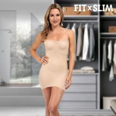 Body & BREAST DISCREET Alakformáló ruha