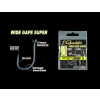 G-Carp Wide Gap Super 10/cs. 8-as