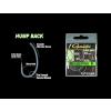 G-Carp Hump Back 10/cs. 6