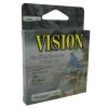 Nevis Vision 50m 0,14mm