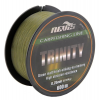 Nevis Trinity 600m 0.32