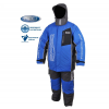 Spro Power Thermal Ruha 3XL