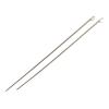 Nevis Csalihal fűzőtű kapcsos 2db/cs. 12,5cm