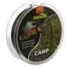 Nevis F-Line Carp 300m 0,32