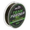 Nevis Team Feeder 150m 0.18mm
