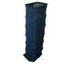 Nevis Verseny Haltartó 2,5m 50x40cm /Négyzetes/ háló, szák, merítő