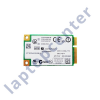 Intel® Wifi Link 5100 802.11b/g/n mini PCI-E wifi kártya laptopokhoz (SPS: 480985-001)