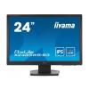 Iiyama ProLite X2485WS-B3