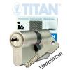 Titan i6 zárbetét 30x30 vészfunkciós