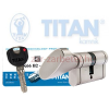 Titan K66 zárbetét 46x56 gombos ASC