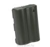 Dörr akkumulátor, Canon BP-511-nek megfelelő videókamera kellék