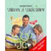 Bernáth József Szörnyen jó szakácskönyv