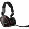 Astro Gaming A30 PC Headset - fekete