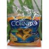 Cornito Spagetti gluténmentes száraz tészta Cornito 200 g