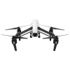 DJI Inspire 1 Part 73 Aircraft (Excludes Remote Controller, Camera, Battery and Battery...