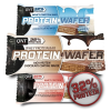 QNT Protein Wafer (12 x 35g)