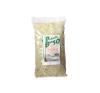 Parajdi só Parajdi étkezési bányasó 300g alapvető élelmiszer