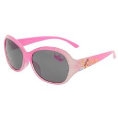 Character gyerek napszemüveg - Hercegnők