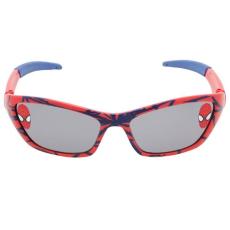 Character gyerek napszemüveg - Pókember