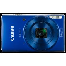 Canon Ixus 180 digitális fényképező