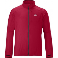 Salomon Szélkabát FAST WING JACKET M