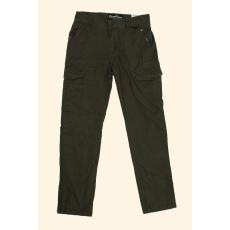 Sandstone Bélelt Oldalzsebes Nadrág Backcountry Pants