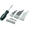 Bosch Fúrószárak és Mini X-Line